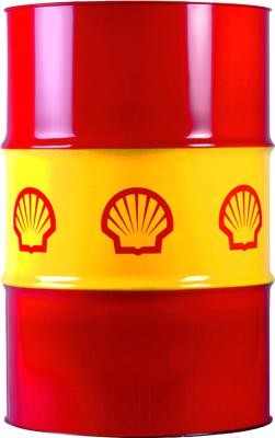 Трансмиссионное масло Shell Spirax S5 ATE 75W-90