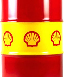 Трансмиссионное масло Shell Spirax S6 AXME 75W140 / 550027957