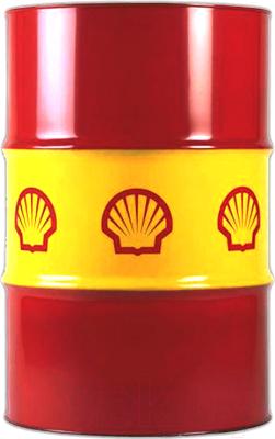 Трансмиссионное масло Shell Spirax S6 AXME 75W90