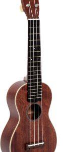 Укулеле Sigma Guitars SUM-2S+