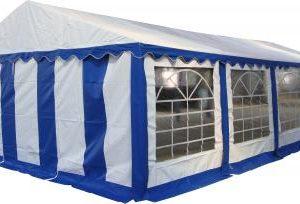Торговая палатка Sundays 510201