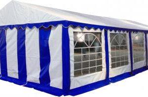 Торговая палатка Sundays 612201