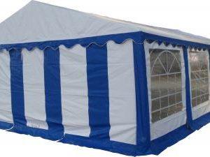 Торговая палатка Sundays 68201