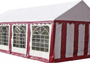 Торговая палатка Sundays P48201R