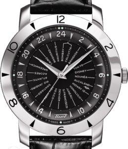 Часы наручные мужские Tissot T078.641.16.057.00
