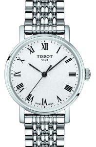 Часы наручные унисекс Tissot T109.210.11.033.00