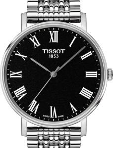 Часы наручные унисекс Tissot T109.410.11.053.00