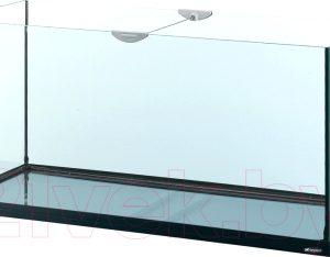Аквариум Ferplast Tank 110 / 65119017