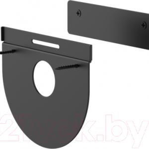 Кронштейн для панели управления Logitech Tap Wall Mount / 939-001817