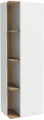 Шкаф-пенал для ванной Jacob Delafon Terrace EB1179D-G1C