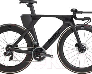 Велосипед BMC Timemachine 01 Disc THREE Ultegra Di2 Disc 2020 / 301841UT