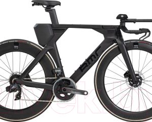 Велосипед BMC Timemachine 01 Disc Two Dura Ace Di2 Disc 2020 / 301841DA