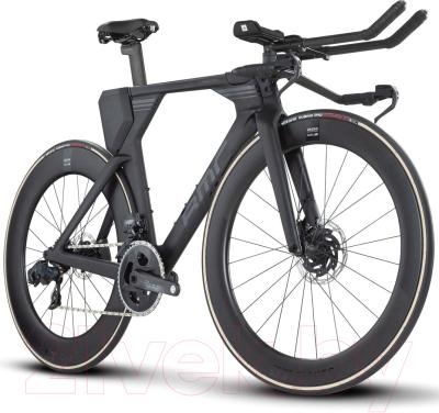 Велосипед BMC Timemachine 01 Disc Two Dura Ace Di2 Disc 2020 / 301841DA