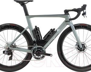 Велосипед BMC Timemachine 01 Road One Sram Red AXS 2020 / 302033