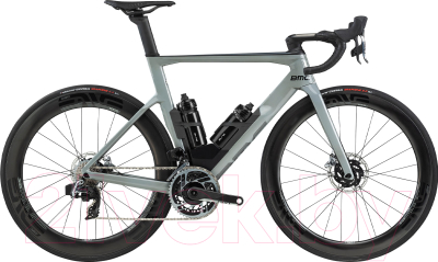 Велосипед BMC Timemachine 01 Road One Sram Red AXS 2020 / 302033