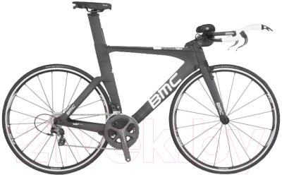 Велосипед BMC Timemachine Ultegra DB Naked 2017 / TM01
