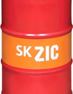 Моторное масло ZIC Top 5W30 / 202612