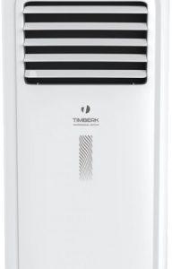 Мобильный кондиционер Timberk T-PAC07-P09E