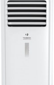 Мобильный кондиционер Timberk T-PAC09-P09E