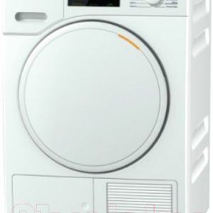 Сушильная машина Miele TWB 140 WP White Edition / 12WB1402RU
