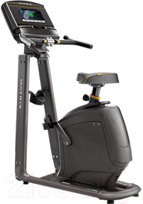 Велоэргометр Matrix Fitness U30XER