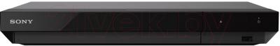 Blu-ray-плеер Sony UBP-X700