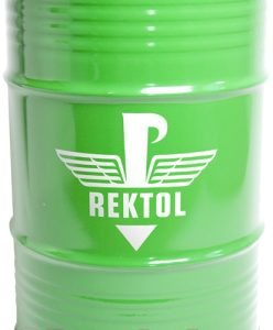 Трансмиссионное масло Rektol UTTO Megafarm 10W30 / 108113136