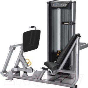 Силовой тренажер Matrix Fitness Versa Plus VS-S78P_IS