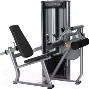 Силовой тренажер Matrix Fitness Versa VS-S72H