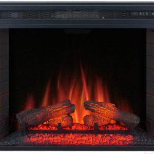 Электрокамин Royal Flame Vision 30 EF LED FX