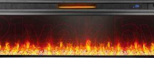 Электрокамин Royal Flame Vision 60 LED / PT-EF16-60