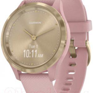 Умные часы Garmin Vivomove 3s / 010-02238-21