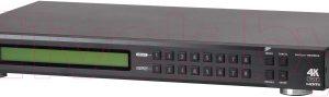 Матричный коммутатор Aten VM0808HB-AT-G