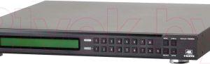 Матричный коммутатор Aten VM6809H-AT-G