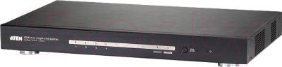 Сплиттер Aten VS1814T