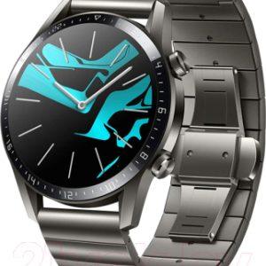Умные часы Huawei Watch GT 2 LTN-B19 46mm