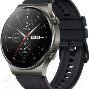 Умные часы Huawei Watch GT 2 Pro VID-B19