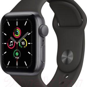 Умные часы Apple Watch SE GPS 40mm / MYDP2