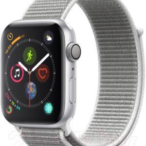 Умные часы Apple Watch Series 4 44mm / MU6C2