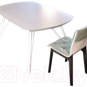 Обеденный стол Дамавер Wonder / 20.48.M306.C180S