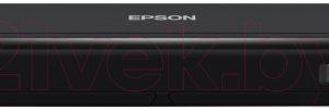 Протяжный сканер Epson WorkForce DS-310 / B11B241401