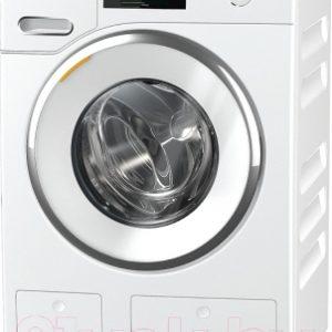 Стиральная машина Miele WWR 860 WPS WhiteEdition / 11WR8606RU