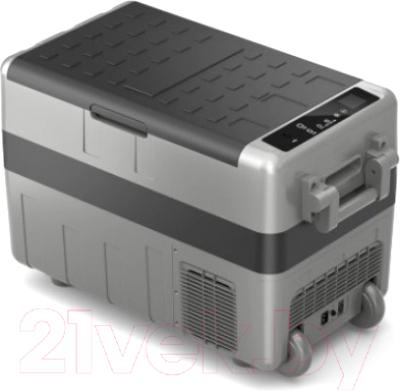 Автохолодильник Filymore X40