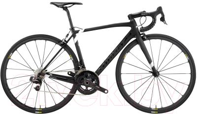 Велосипед Wilier Zero 6 Dura Ace Di2 Limited Eddition 110 Annyversarry / W800IK