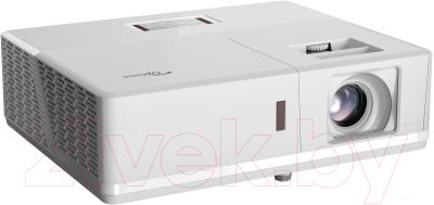 Проектор Optoma ZW506